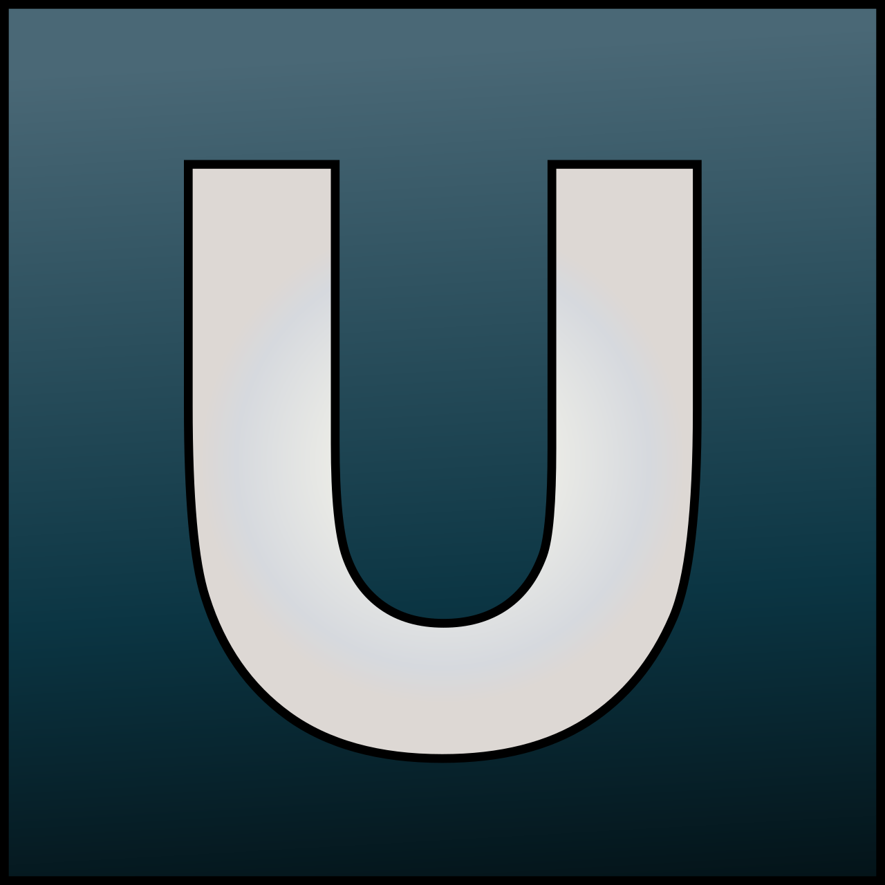 Unipro UGENE User Manual v. 36